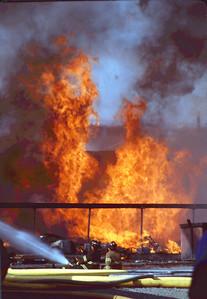 Paterson 8-13-06 - S-2001