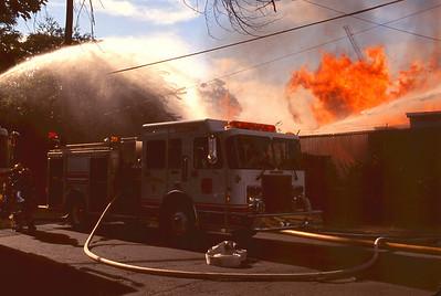 Paterson 8-13-06 - S-9001