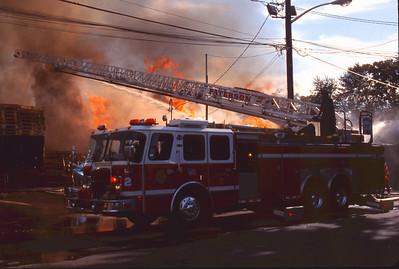 Paterson 8-13-06 - S-4001