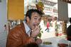 20060417-Film142-022