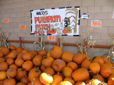 October 2006 - Tooele