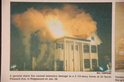 1st Responder Newspaper - April 2006