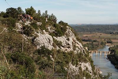 Russan - Le Pont St Nicolas