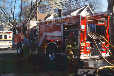 Rutherford 4-2-06 - S-2001