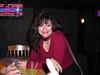 20061222-Film 163-019