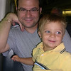 Daddy-and-Alex-on-the-train