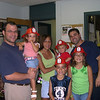 Visiting-with-Uncle-Tom-the-fireman