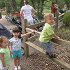 Brookfield-Zoo-with-Cousin-Marina