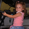 Emma-driving-the-firetruck