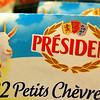 Goat for President!
