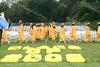 NFA Gradution 2006