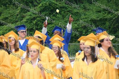 NFA Graduates