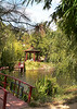 Sat 09-30-06 Montelena Pond and Pagoda