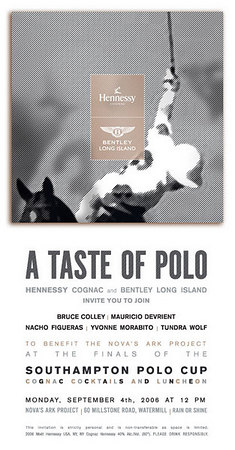 Hennessy_Polo_Cup