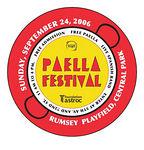 PaellaFestival