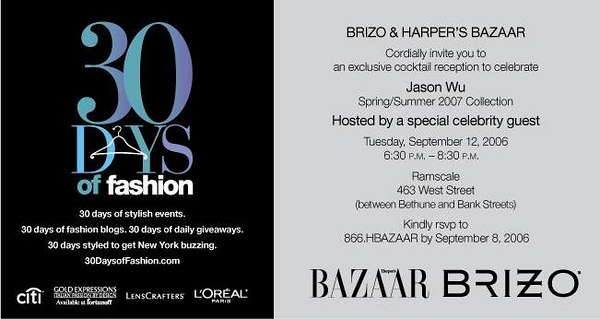 "<a href=""http://brizofashionweek.com/"">BRIZO Fashion Week</a>"