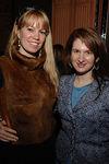 "<a href=""http://www.manhattan.smugmug.com/gallery/1918770"">Allison Weiss Brady</a> & <a href=""http://www.maplemint.com/"">Alison Minton</a>"