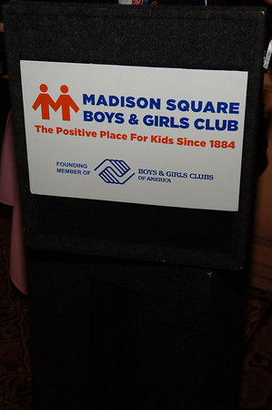 "<a href=""http://www.madisonsquare.org"">Madison Square Boys & Girls Club</a>"