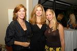 Wendy Cebula, Blakely Griggs & Lara Glazier