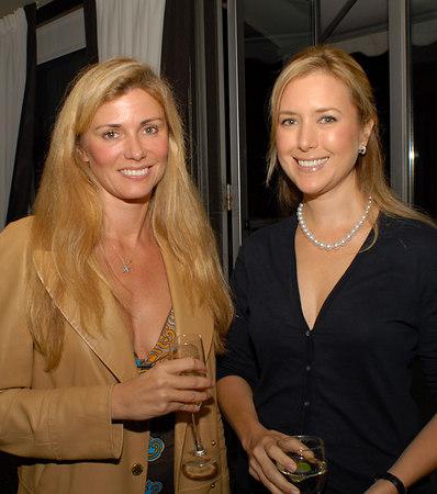 ? & Christine Cachot