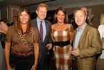 Cricket Burns, ?, Julie Dannenberg & Guy Regal