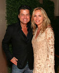 Douglas Hannant & Valesca Guerrand-Hermès