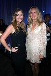 Gillian Hearst Shaw & Valesca Guerrand-Hermès