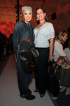 Lauren Ezersky & Nicole Brewer of Hamptons.com