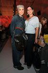 Lauren Ezersky & Nicole Brewer (Hamptons.com)