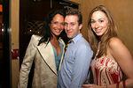 FashionWeek2006 022N