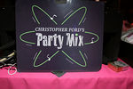 Christopher Ford's Party Mix
