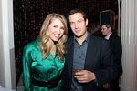 Allison Brokaw & Eric Richman