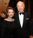 "<a href=""http://www.forbes.com/personalfinance/philanthropy/2006/08/18/leadership-philanthropy-astor-cz_ds_0821astor.html"">Evelyn Lauder</a> & Leonard Lauder"