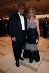 Sylvester Miniter & Gillian Miniter