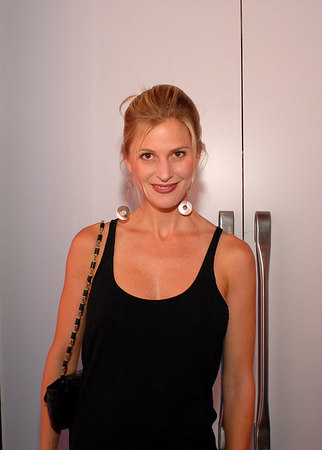 Annelise Peterson
