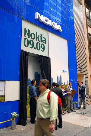 NYFC@Nokia 012N1