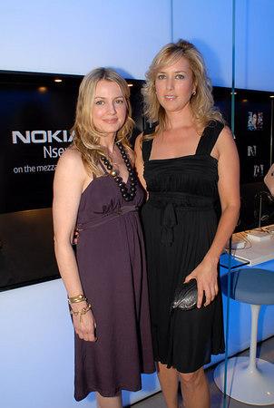 NYFC@Nokia 123N