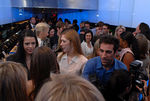 NYFC@Nokia 140N