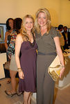 Kelly Behun Sugarman & Amy McFarland