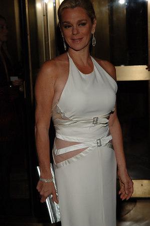 Debbie Bancroft