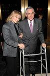 "<a href=""http://www.imdb.com/name/nm0789208/"">Cornelia Sharpe Bregman</a> & Marty Bregman"