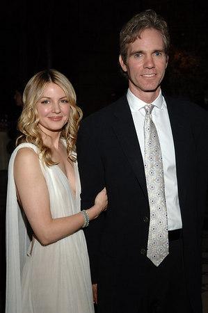 Jay and Kelly Sugarman