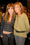 Sun & Nicole Miller