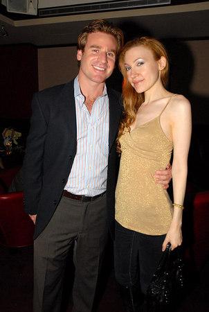 Jed Weinstein & Devorah Rose