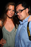 "<a href=""http://www.addictny.com/home"">Megan Johnson</a>, owner of critically acclaimed <a href=""http://www.addictny.com/home"">Addict NY</a> Boutique at 20 East 12th Street between 5th and University with Chris London"