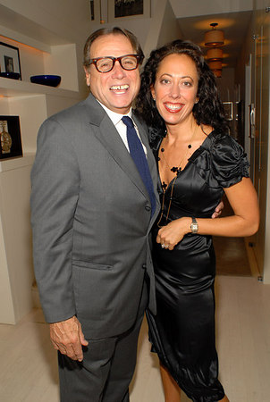 "<a href=""http://www.imdb.com/name/nm0797526/"">James Signorelli</a> & Tatiana Platt"