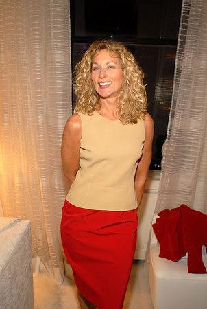 """<a href=""""http://www.corcoran.com/agents/profile.aspx?userid=SGH&region=NYC"""">Susan Gilder Hayes</a>"""