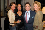 "Countess Luann de Lesseps, <a href=""http://en.wikipedia.org/wiki/Tatiana_Gau"">Tatiana Platt</a>, <a href=""http://manhattan.smugmug.com/gallery/1045473"">R Couri Hay</a> and <a href=""http://www.candacebushnell.com"">Candace Bushnell</a>"