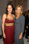 ? & Kerry Kennedy
