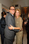 "<a href=""http://www.imdb.com/name/nm0797526/"">James Signorelli</a> & <a href=""http://www.candacebushnell.com"">Candace Bushnell</a>"